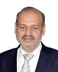 عبد الزهره الطالقاني