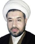 الشيخ عبد الكريم صالح
