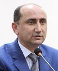 عبدالله جعفر كوفلي