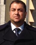 د . علي عبدالفتاح الحاج فرهود