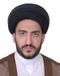 محمد حسين الغريفي