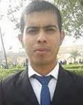 محمد كاظم خضير