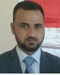 محمد رحيم الكناني