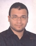 محمد يسري محمد حسن