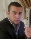 هشام الهبيشان
