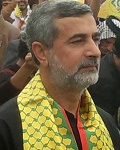 وسام ابو كلل