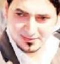 وليد كريم الناصري