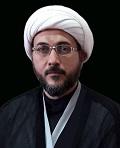 د . الشيخ عماد الكاظمي