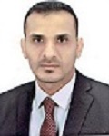 احمد عبد الصاحب كريم
