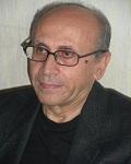 د . أفنان القاسم