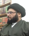 السيد ابوذر الأمين