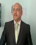 احمد فاضل المعموري