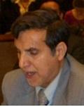 د . صاحب جواد الحكيم