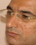 حسن عبد راضي