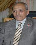 محمد جواد سنبه