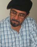 عباس العزاوي