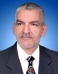 عباس عبد المجيد الزيدي