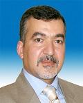 عباس البغدادي