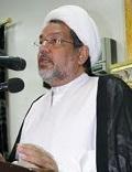 الشيخ عبد المحسن الجمري