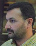 عبد الرحمن اللامي