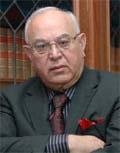 ا . د . عبد الرضا عليّ