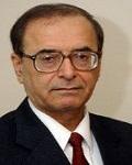 د . عبد الخالق حسين