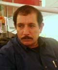 ابو ماجد الزيادي