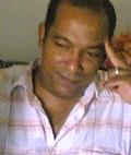 محمد ابو طور