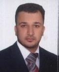 عدي منير عبد الستار