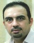 احمد يوسف الخضر
