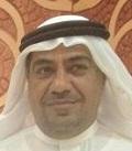 احمد العبدالنبي