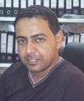 احمد الابراهيمي