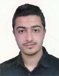 احمد الكناني