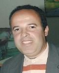 احمد الدمناتي