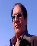 احمد جبار غرب