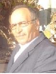 احمد ختاوي