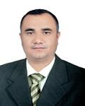 احمد مكطوف الوادي