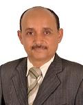 احمد محمد نعمان مرشد