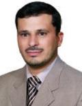 احمد محمود شنان