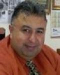 محمد الدراجي