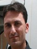 علي سعيد الموسوي