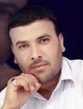 علي عبد الرزاق