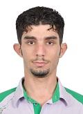 علي عبد السلام الهاشمي