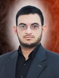 علي حسين الجابري