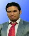 علي ناصر علال الموسوي