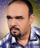 اسماعيل عزيز كاظم الحسيني