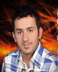 علي محمد الميالي