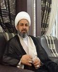 الشيخ محمد السوداني