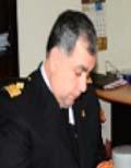 عامر عبد الجبار اسماعيل
