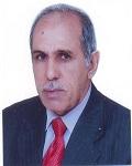 عامر هادي العيساوي